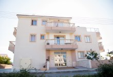 Apartment  For Sale in Emba Ref.SL11771