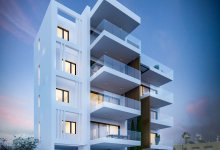Apartment  For Sale in Paphos Ref.SL11765