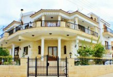 Villa  For Sale in Emba Ref.SL11690