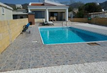 Bungalow  For Sale in Agia Marina Ref.SL11683